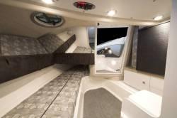 2018 - Campion Boats - Allante 705I BR