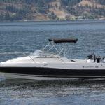 2019 - Campion Boats - Allante 635OB SC