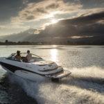 2020 - Campion Boats - A20 I BR