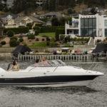 2020 - Campion Boats - A21 OB SC