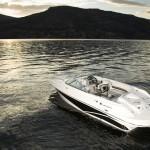 2020 - Campion Boats - A23 I SC