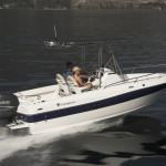 2020 - Campion Boats - EX20 OB CC