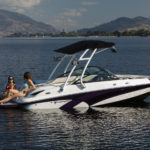 2020 - Campion Boats - WS20