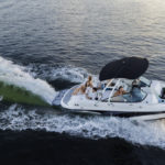 2020 - Campion Boats - WS23