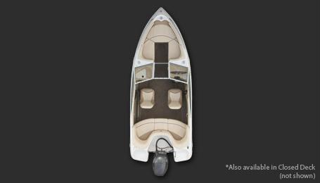 l_Campion_Boats_-_485_Allante_S_Bowrider_2007_AI-255194_II-11556962