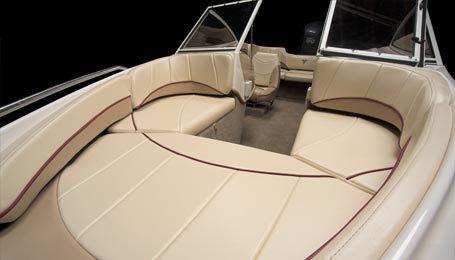 l_Campion_Boats_-_485_Allante_S_Bowrider_2007_AI-255194_II-11556970