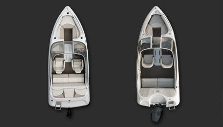 l_Campion_Boats_-_505_Allante_S_Closed_Deck_2007_AI-255189_II-11556928