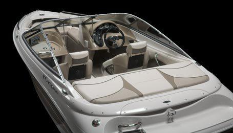 l_Campion_Boats_-_505_Allante_S_Closed_Deck_2007_AI-255189_II-11556932