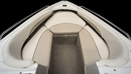 l_Campion_Boats_-_505_Allante_S_Closed_Deck_2007_AI-255189_II-11556938