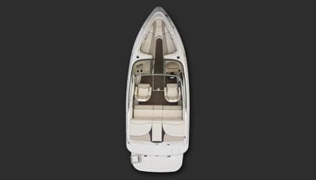 l_Campion_Boats_-_545i_Allante_S_Bowrider_2007_AI-255181_II-11556854