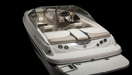l_Campion_Boats_-_545i_Allante_S_Bowrider_2007_AI-255181_II-11556858
