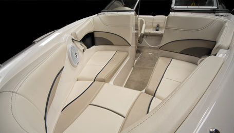 l_Campion_Boats_-_545i_Allante_S_Bowrider_2007_AI-255181_II-11556862