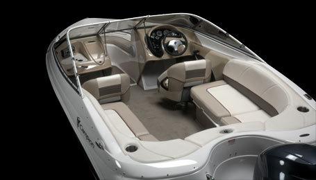 l_Campion_Boats_-_565_Allante_S_Bowrider_2007_AI-255174_II-11556799