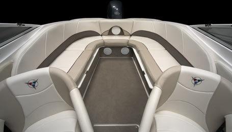 l_Campion_Boats_-_565_Allante_S_Bowrider_2007_AI-255174_II-11556805