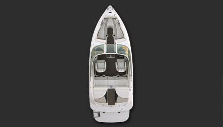 l_Campion_Boats_-_595i_Allante_Bowrider_2007_AI-255170_II-11556746