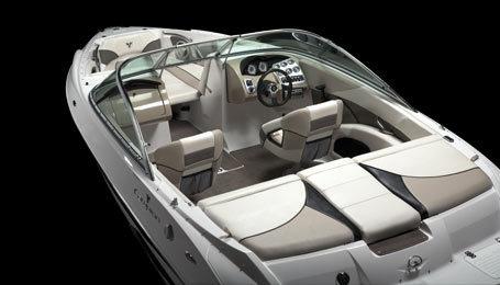 l_Campion_Boats_-_595i_Allante_Bowrider_2007_AI-255170_II-11556750