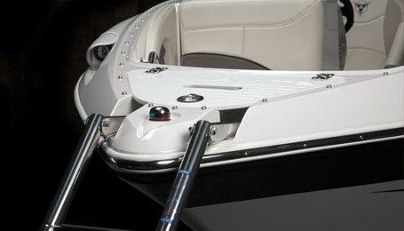 l_Campion_Boats_-_595i_Allante_Bowrider_2007_AI-255170_II-11556756