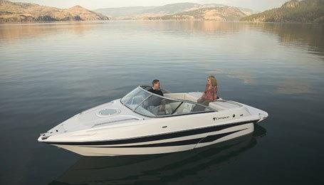 l_Campion_Boats_-_595i_Allante_Sport_Cabin_2007_AI-255169_II-11556761