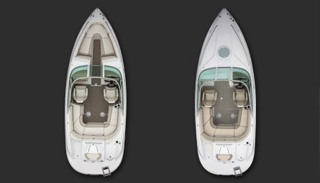 l_Campion_Boats_-_645i_Allante_Bowrider_2007_AI-255164_II-11556679