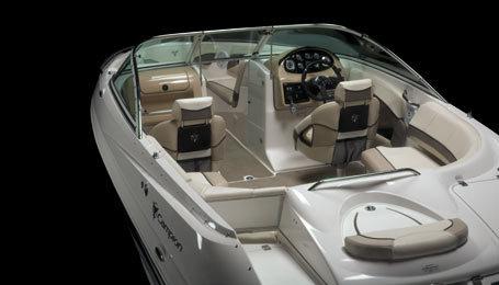 l_Campion_Boats_-_645i_Allante_Bowrider_2007_AI-255164_II-11556683