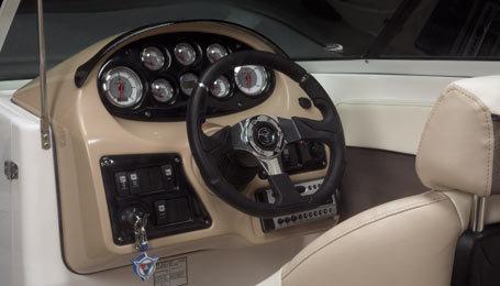 l_Campion_Boats_-_645i_Allante_Bowrider_2007_AI-255164_II-11556685