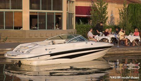 l_Campion_Boats_-_645i_Allante_Sport_Cabin_2007_AI-255165_II-11556696