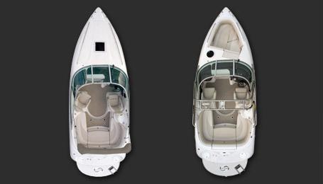 l_Campion_Boats_-_705i_Allante_LS_Bowrider_AI-255159_II-11556619