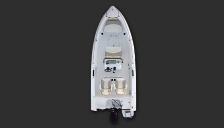 l_Campion_Boats_492_CC_2007_AI-255269_II-11558366