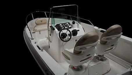 l_Campion_Boats_492_CC_2007_AI-255269_II-11558370