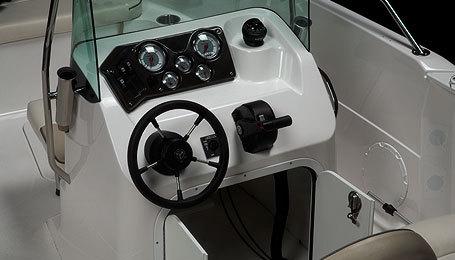 l_Campion_Boats_492_CC_2007_AI-255269_II-11558372