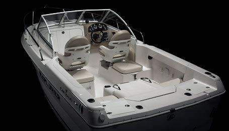 l_Campion_Boats_552i_SC_2007_AI-255251_II-11558055