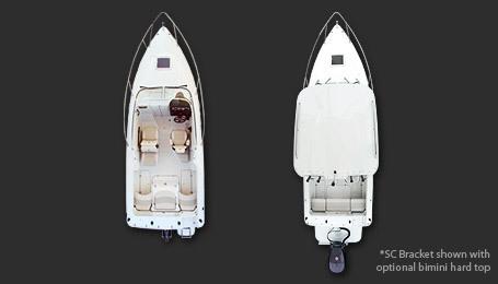 l_Campion_Boats_602i_SC_2007_AI-255192_II-11556949