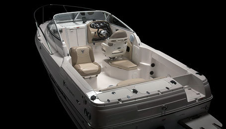 l_Campion_Boats_602i_SC_2007_AI-255192_II-11556953