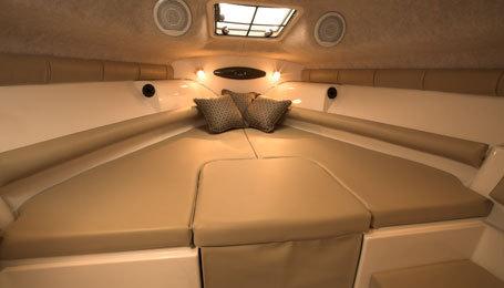 l_Campion_Boats_602i_SC_2007_AI-255192_II-11556957