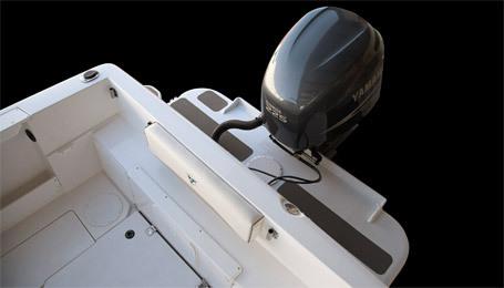 l_Campion_Boats_622_SD_BRA_2007_AI-255182_II-11556925