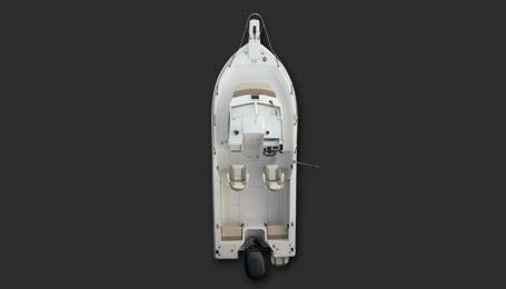 l_Campion_Boats_622_WA_2007_AI-255184_II-11556872