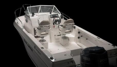 l_Campion_Boats_622_WA_2007_AI-255184_II-11556876