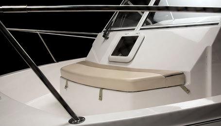 l_Campion_Boats_622_WA_2007_AI-255184_II-11556882