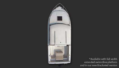 l_Campion_Boats_622i_Sedan_2007_AI-255175_II-11556810