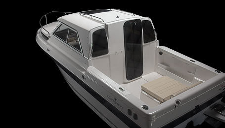 l_Campion_Boats_622i_Sedan_2007_AI-255175_II-11556814