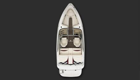 l_Campion_Boats_-_550i_Chase_Bowrider_2007_AI-255400_II-11561344