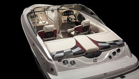 l_Campion_Boats_-_550i_Chase_Bowrider_2007_AI-255400_II-11561348