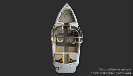 l_Campion_Boats_-_600i_Chase_Bowrider_2007_AI-255388_II-11561078