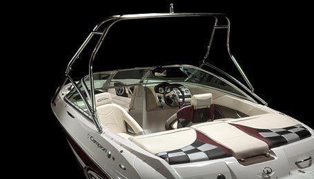 l_Campion_Boats_-_600i_Chase_Bowrider_2007_AI-255388_II-11561083