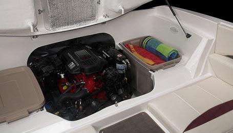 l_Campion_Boats_-_600i_Chase_Bowrider_2007_AI-255388_II-11561088