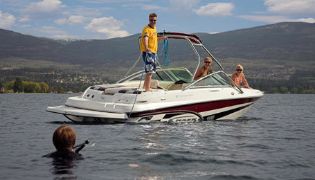 l_Campion_Boats_-_600i_Sport_Cabin_2007_AI-255394_II-11561275