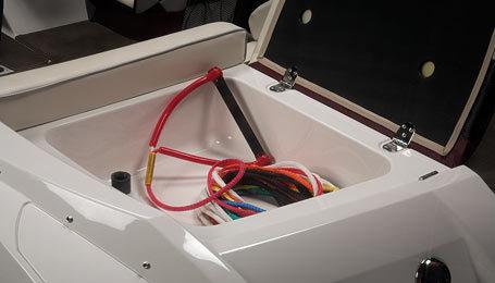 l_Campion_Boats_-_600i_Sport_Cabin_2007_AI-255394_II-11561283