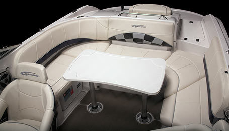 l_Campion_Boats_-_650i_Chase_Bowrider_2007_AI-255330_II-11560047