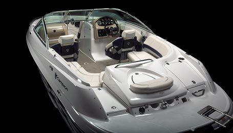 l_Campion_Boats_-_650i_Chase_Sport_Cabin_2007_AI-255376_II-11560902
