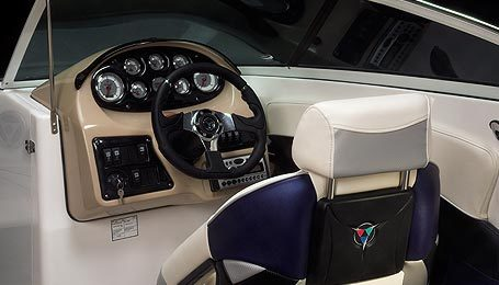 l_Campion_Boats_-_650i_Chase_Sport_Cabin_2007_AI-255376_II-11560904